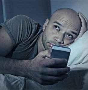 长期熬夜有哪些危害 八招把熬夜伤害降到最低