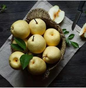 为什么要少吃水果