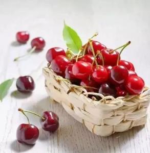 女性吃什么水果对卵巢好