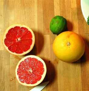 糖尿病患者能吃甜水果吗