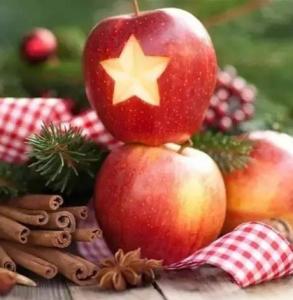水果是饭前吃还是饭后吃呢