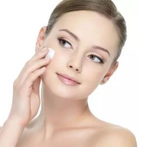长期熬夜怎么保养皮肤