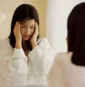 熬夜后保养皮肤的五个技巧