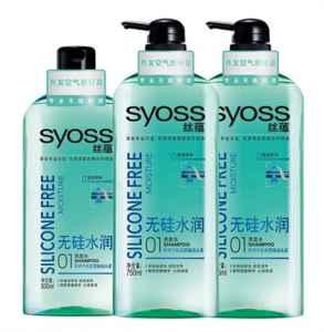 丝蕴洗发水怎么样 真的是平价好货吗