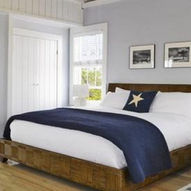 床的摆放会影响睡眠吗