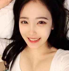 韩国妹子的14个护肤步骤