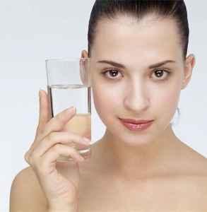 各种护肤品的用量