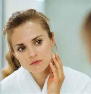 护肤品的正确步骤顺序