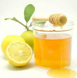 自制蜂蜜面膜怎么做