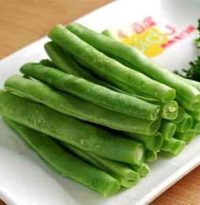 立秋后种什么蔬菜