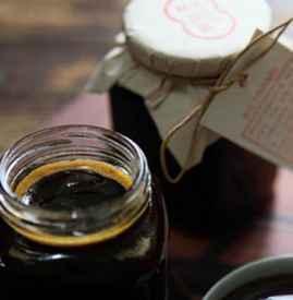 秋梨膏孕妇能喝吗