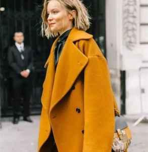 黑黄皮肤适合什么颜色衣服好看 秋冬黑黄皮千万别穿这3种颜色