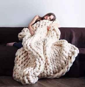 秋冬衣服怎么保养 毛呢皮衣羽绒衣的清洗保养方法