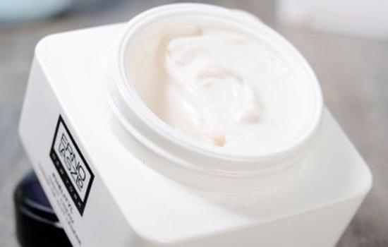 奥伦纳素豆腐霜怎么用 一款四季都可以用的晚霜