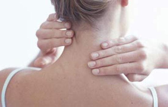 如何预防颈纹 别让脖子显老十岁