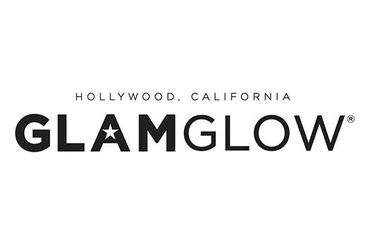 glamglow是哪个国家的 好莱坞的幕后英雄
