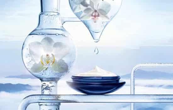 娇兰兰花面霜成分分析 贵妇产品成分也很贵妇吗