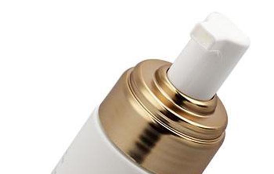 娇兰美肌洁面乳怎么用 一款能卸妆的洁面乳