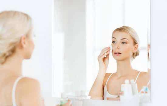 ?油性皮肤怎么洗脸,油性皮肤如何洗脸,油性皮肤怎样洗脸