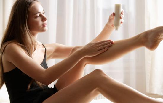 果酸身体乳可以每天用吗 果酸身体乳每天用几次