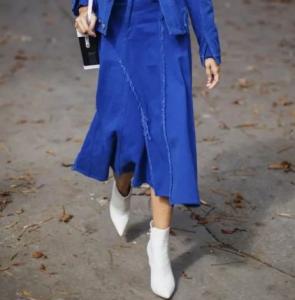 女生秋冬穿什么鞋子好看 這3雙不好穿的鞋到底該怎么辦