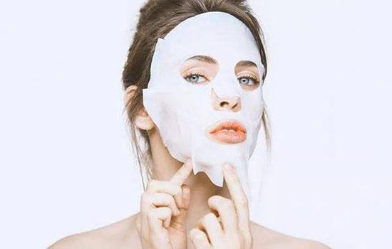 护肤的步骤是什么顺序 这样护肤最好