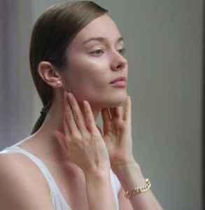 皂基洗面奶能卸妆吗 你知道敏感皮怎么来的吗