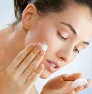 氨基酸洗面奶能祛痘吗 都是正常操作