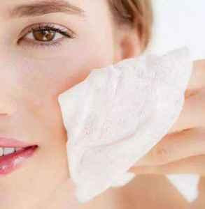 化妆水为什么要用化妆棉 化妆棉吸收更快