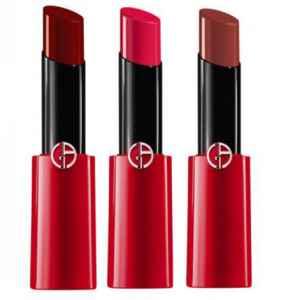 阿玛尼400口红是什么色 阿玛尼新款唇膏