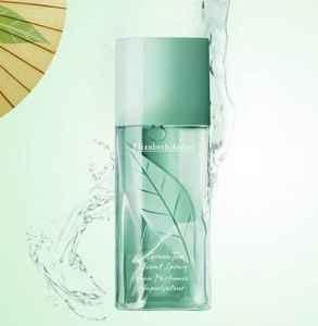 雅頓綠茶香水是什么味道 人手一瓶的入門香