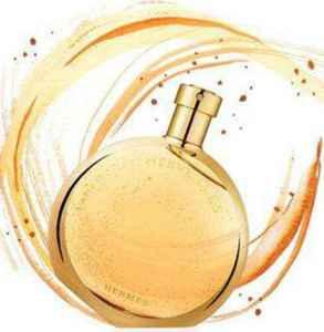 橘彩星光香水价位 冬日的暖香