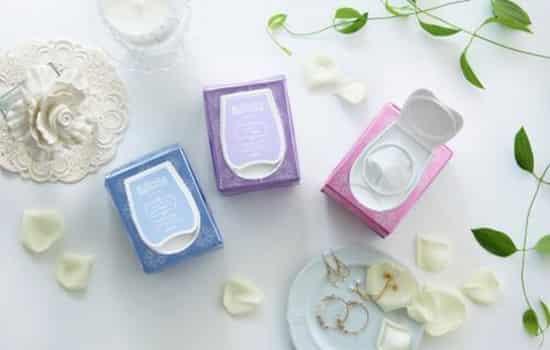 卸妆棉怎么用 不同成分不同用法