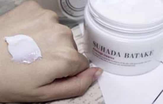 卸妆按摩膏怎么用 卸妆也是一种享受