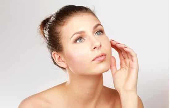 卸妆不用卸妆产品可以吗 常用的卸妆产品有哪些