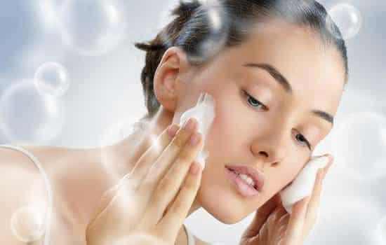 卸妆可以直接用洗面奶吗 不能因为一时懒惰害了自己