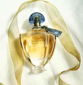 娇兰一千零一夜的香调 世界上最好的香水之一