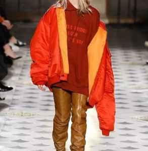 飛行夾克有哪些潮牌 熱門品牌推薦