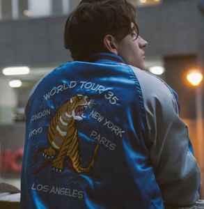 飛行夾克潮牌有哪些 安利你這些大熱品牌