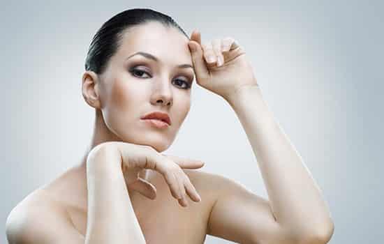 护肤品早晚都要用吗 护肤品需要早晚结合使用