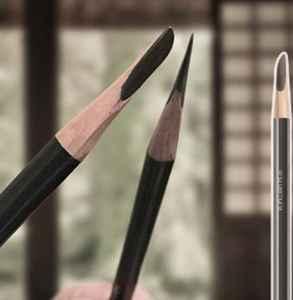 画眉工具都有哪些 选择适合的工具才能画好眉毛