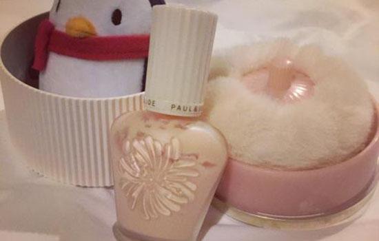 搪瓷隔离是妆前乳吗 高效保湿的妆前乳