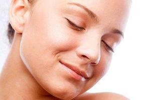 毛孔粗大的原因 导致你毛孔粗大的一定是这三个原因