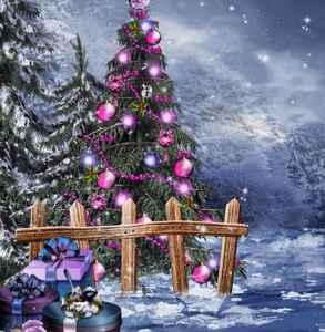 圣诞节给同学的祝福语 2018最暖心圣诞祝福语
