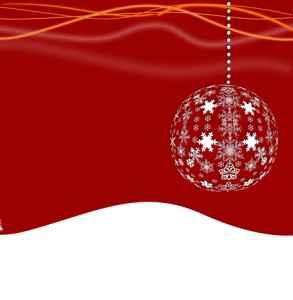 圣誕節祝福語給老公的祝福語 這些暖心祝福必須知道