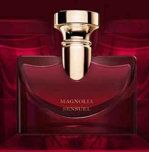 宝格丽香水哪里产的 来自文艺复兴起源的迷人香氛
