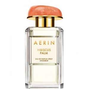 雅芮香水有哪些 来自于摩登城市的迷人嗅觉冲击