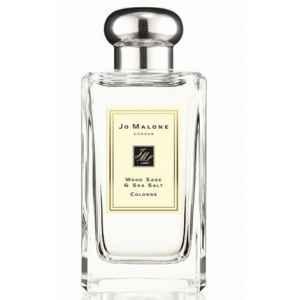 鼠尾草味道的香水有哪些 荷尔蒙的醇厚气息让人着迷