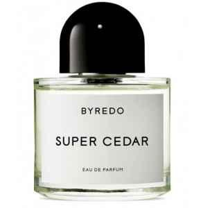 雪松味香水有哪些 迷人醇美的木质芬芳