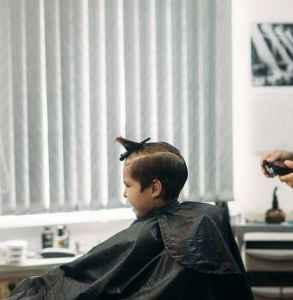 新年可以剪头发吗 你知道为什么不能剪头发吗